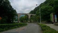 20170611七沢森林公園9