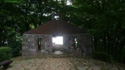20170611七沢森林公園3
