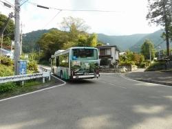 20170909生籐山1
