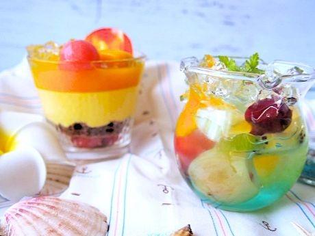 pfruit1.jpg