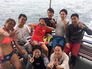 タオ島、海、写真、画像