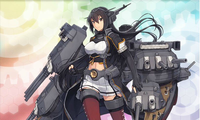 kancolle_20170522-3.png