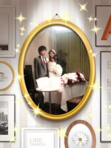$名古屋市緑区 女性のための耳つぼ痩身サロン『Crescent Moon』です。-神戸の結婚式二次会