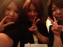 $名古屋市緑区 女性のための耳つぼ痩身サロン『Crescent Moon』です。
