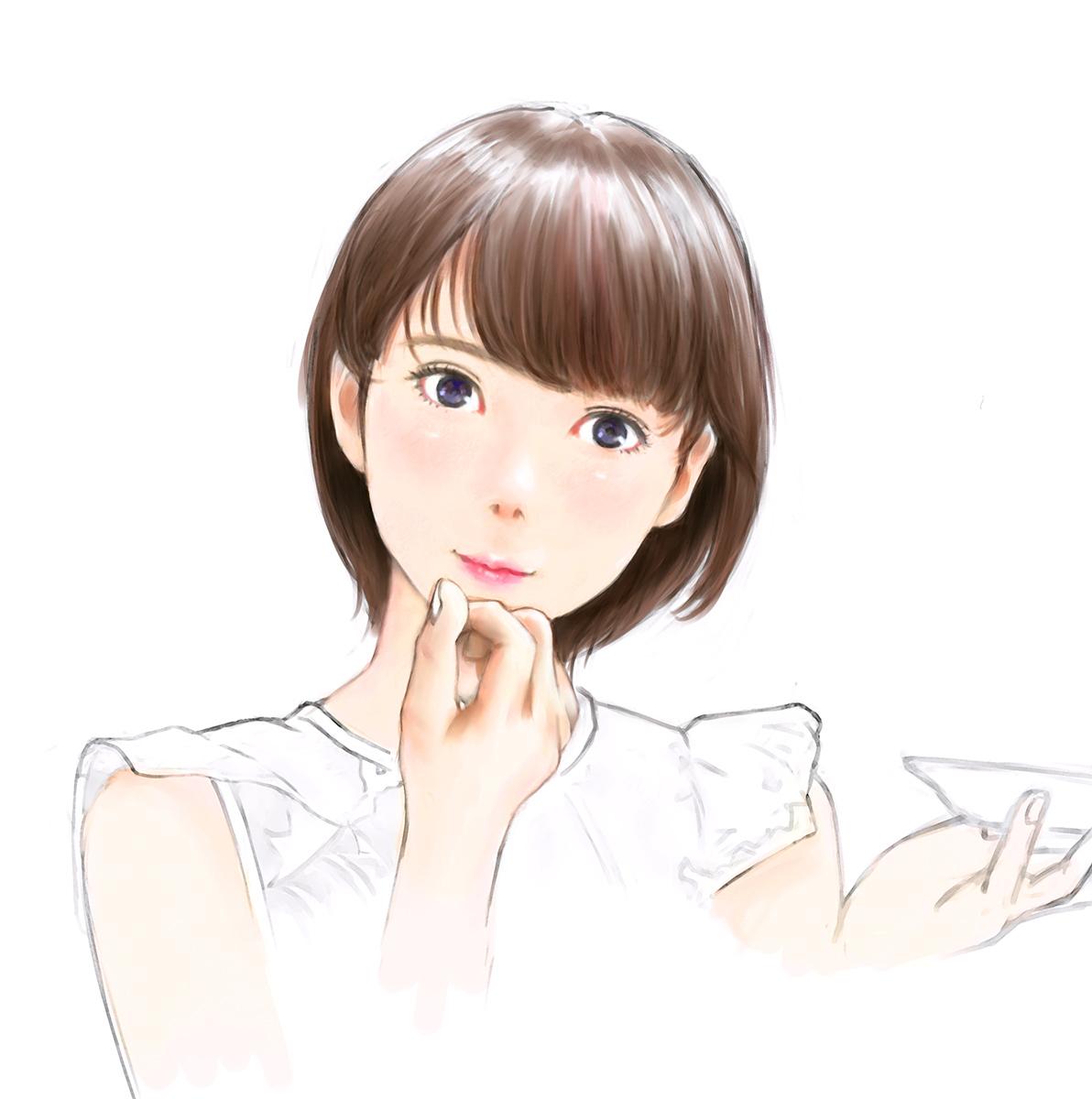 nanamingr02