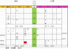 $桜色舞うころ....-12J1-06