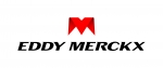 eddy-merckx-cycles-hr.jpg