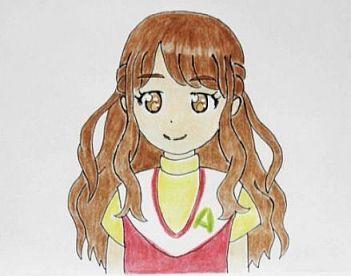ブログ用AIKO2
