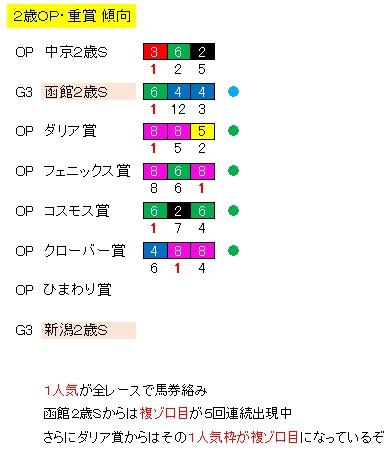 2sai_1.jpg
