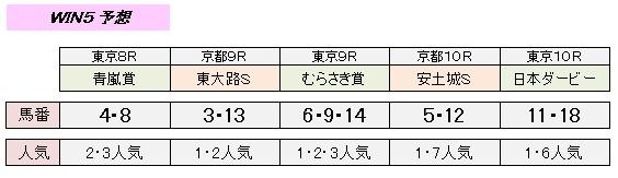 5_28_win5.jpg