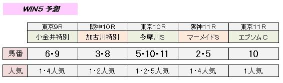 6_11_win5.jpg