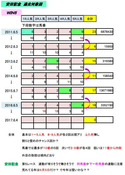 6_4_win5a.jpg