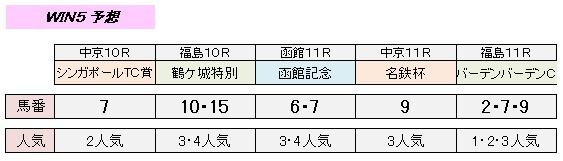 7_16_win5.jpg
