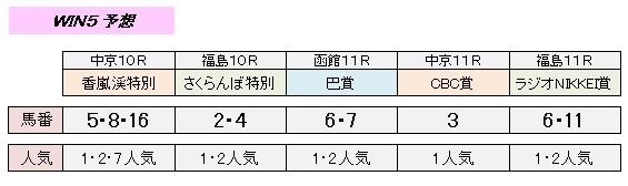 7_2_win5.jpg