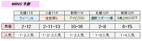 7_30_win5.jpg