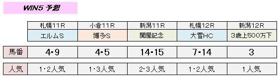 8_13_win5.jpg