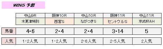 9_10_win5.jpg