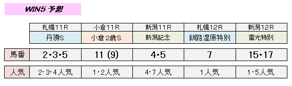 9_3_win5.jpg