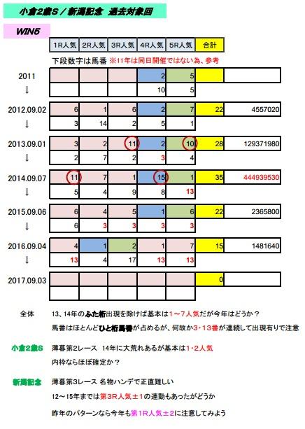 9_3_win5a.jpg