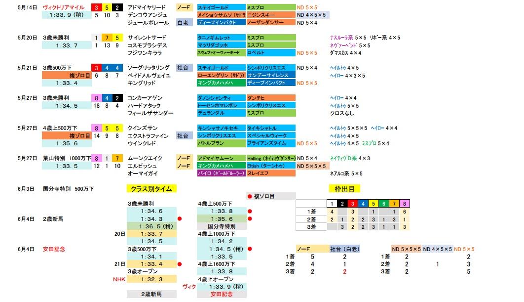 tokyo1600_2.jpg