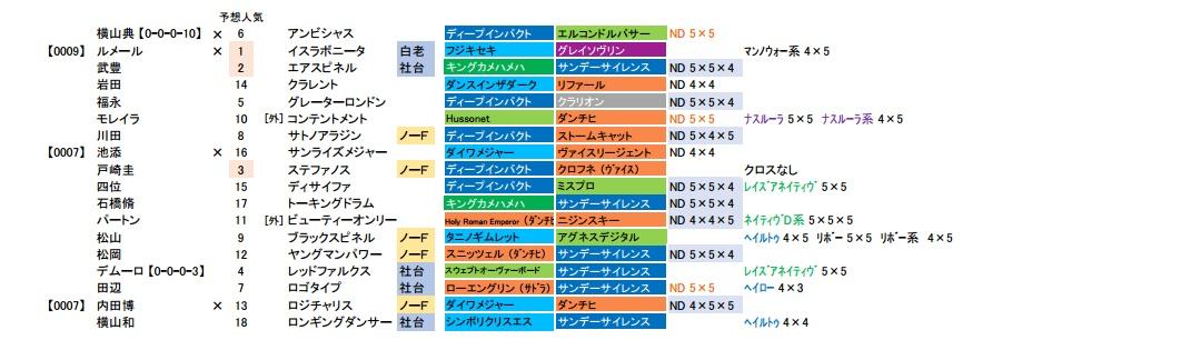 tokyo1600_3.jpg