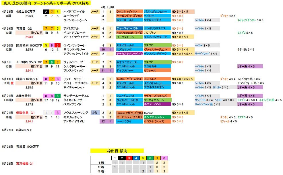 tokyo2400.jpg