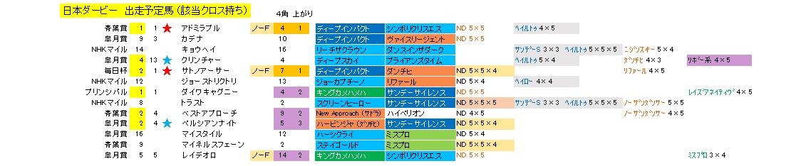 tokyo2400_2_20170527223554928.jpg