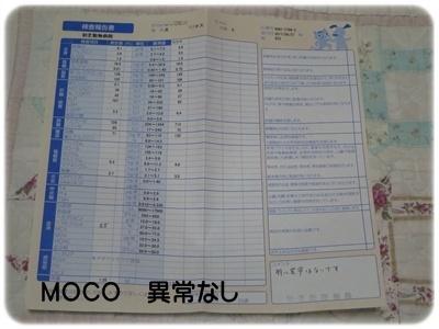 0880-1
