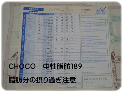 IMG_0880-1.jpg