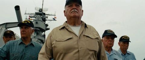 Battleshipmp4_005980194.jpg