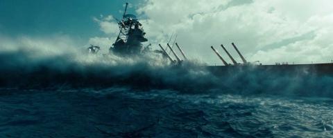 Battleshipmp4_006451697.jpg