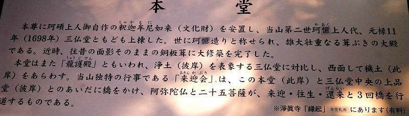 DSC01785_20170918072058dfa.jpg