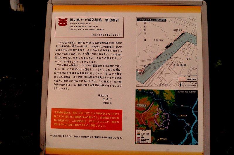 DSC06368.jpg
