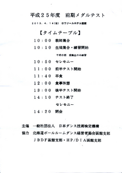 m_20130414medaru1.jpg