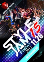 SJ15_flyer.jpg