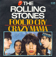 RollStones-Single1976_FoolToCry.jpg