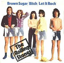 stones_brown_sugar_single.png