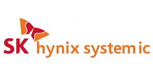 sK hynix_sustem ic_logo_image1
