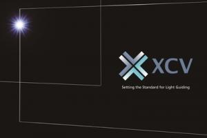 AGC_XCV_image1.jpg