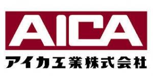 AICA_logo_image1.jpg