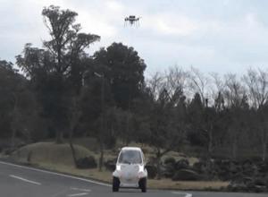 Aerosense_ZMP_autocar-drone_image1.png