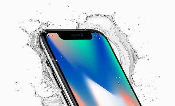 Apple_iphoneX_waterploof_image1.jpg