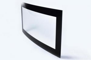 Asahi-Glass_3D-Glass_Car-compornent_image1.jpg