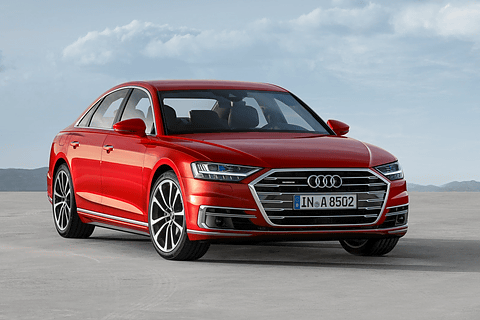 Audi_2017_new_A8_image1.png