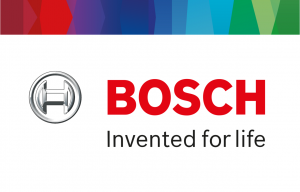 Bosch_logo_image1.png