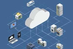 Cloud_device_image1.jpg