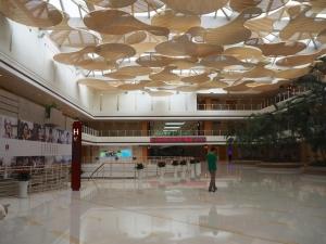 Huawei_campus_image2.jpg