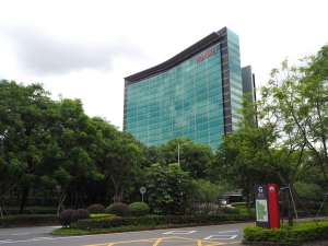 Huawei_campus_imge1.jpg