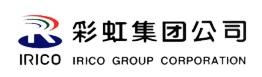 Irico_logo_image1.jpg