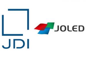 JDI_JOLED_logo_image2.png
